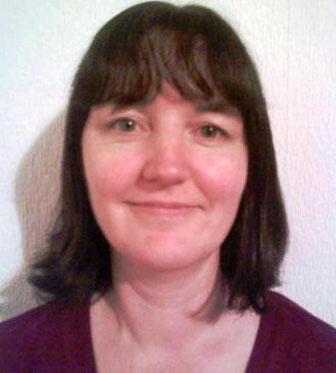 Cllr Tracy Davinson