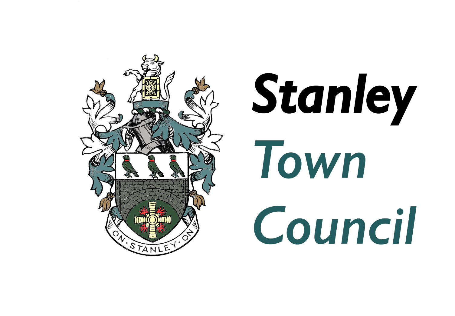 Stanley Town Council